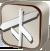 SITEMAP ‑ Sito web Gran Priorato e storia di San Ignazio di Loyola,gli ordini nobiliari pontifici,ordini cavallereschi del Vaticano